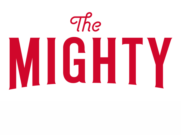 Migty_Large-Logo-JPG.png